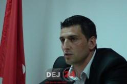 S-A DAT SENTINȚA. Tiberiu Zelencz, destituit ilegal din funcția de viceprimar al comunei Mica