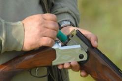 Doi clujeni, acuzați de braconaj, pe un fond de vânătoare din Bonțida