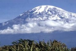 """Tânăr din Dej, față în față cu provocarea vieții sale. Vrea să urce pe """"acoperișul Africii"""", Kilimanjaro"""