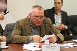 """PREMIERĂ. Mihai Seplecan, ÎNLOCUIT la șefia CJ Cluj de dejeanul Marius Mânzat? """"Am auzit și eu de acestă variantă"""""""
