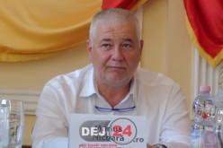 Marius Nicoară, senator PNL de Cluj, trimis în judecată chiar înainte de debutul campaniei electorale