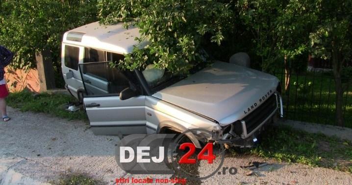Accident DN1C Coplean (2)