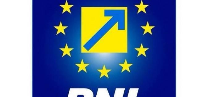 PNL își alegere azi președintele. Organizația din Dej, prezentă cu nouă reprezentanți