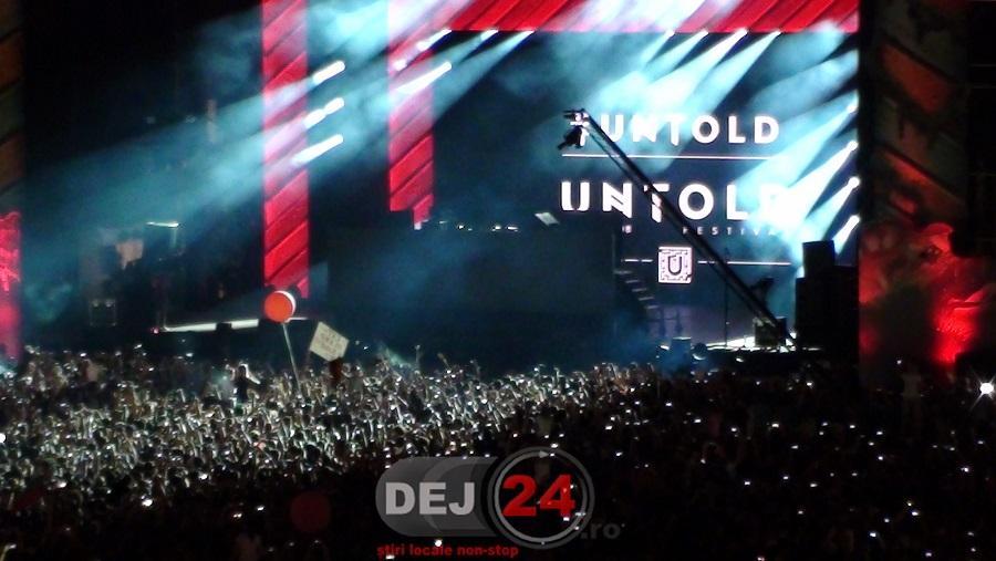 Untold Festival Ziua1 (7)