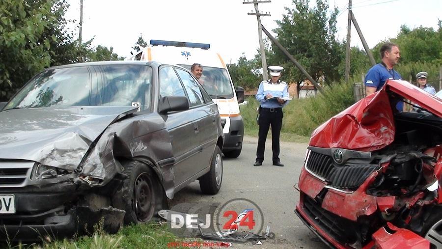 accident Fundatura (2)