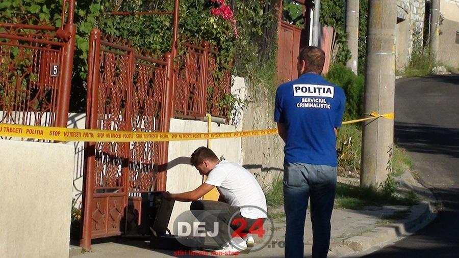 bataie agresiune criminalist politisti (3)