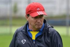 Fostul antrenor al Unirii Dej, Dan Mănăilă a semnat cu o nouă echipă