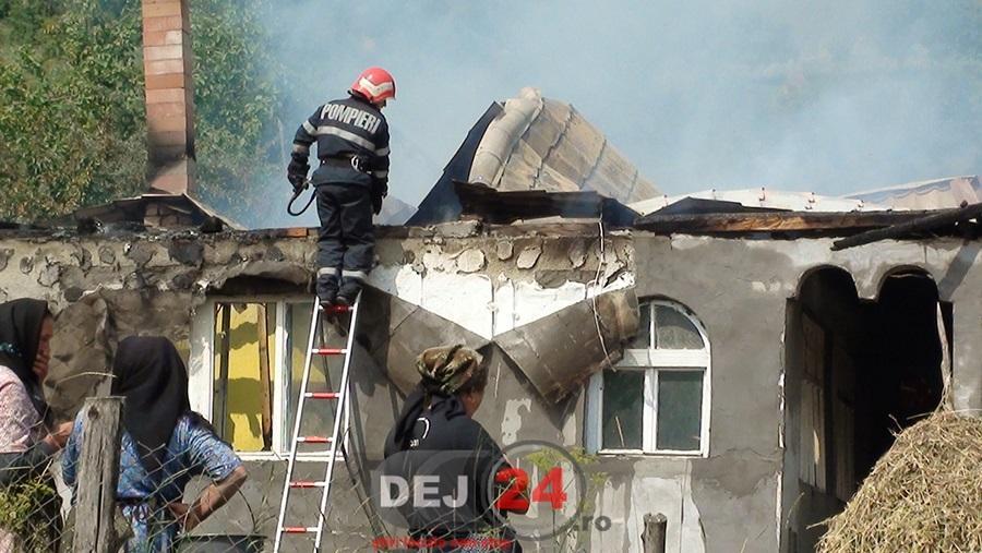 incendiu Sita (1)