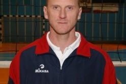 Ovidiu Macarie este noul antrenor al Unirii Dej