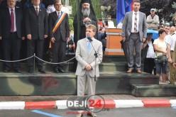 Propunere PSD: Mircea Dușa, premier interimar. Fără alegeri anticipate!