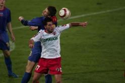 EXCLUSIV. Un CAMPION al Românei cu DINAMO vine să joace la FC Unirea Dej