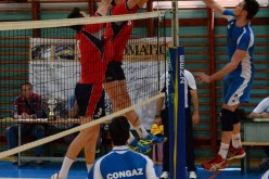 EXCLUSIV – Sportiv de la CSS LAPI Dej, TRANSFER SUPRIZĂ la campioana Tomis Constanța