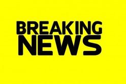 BREAKING NEWS: Premierul României, Victor Ponta, A DEMISIONAT