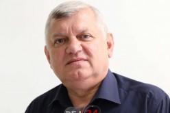 OFICIAL. Dejeanul Cornel Itu, pe lista PSD pentru un nou mandat de deputat