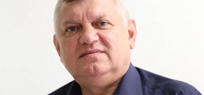 """""""Deputatul inimilor"""" Cornel Itu – NU despre promisiuni, centuri ocolitoare și bariere. Astăzi, despre AVERE"""