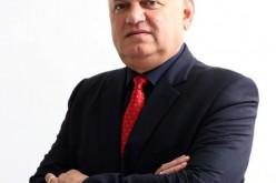 Mesajul deputatului dejean, Cornel Itu, cu ocazia Zilei Armatei României