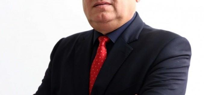 Deputatul Cornel Itu, expertiză tehnică pentru centura ocolitoare a municipiului Gherla