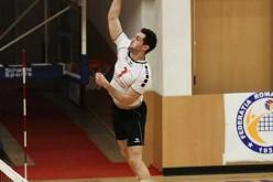 Unirea Dej este la un pas de a se întări cu un voleibalist de la Steaua București