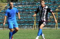 FC Unirea Dej – Sănătatea Cluj, în prima etapă a noului campionat
