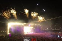 UNTOLD Festival DAY 3 a fost SOLD OUT. Armin van Buuren a CUTREMURAT Cluj Arena – FOTO/VIDEO