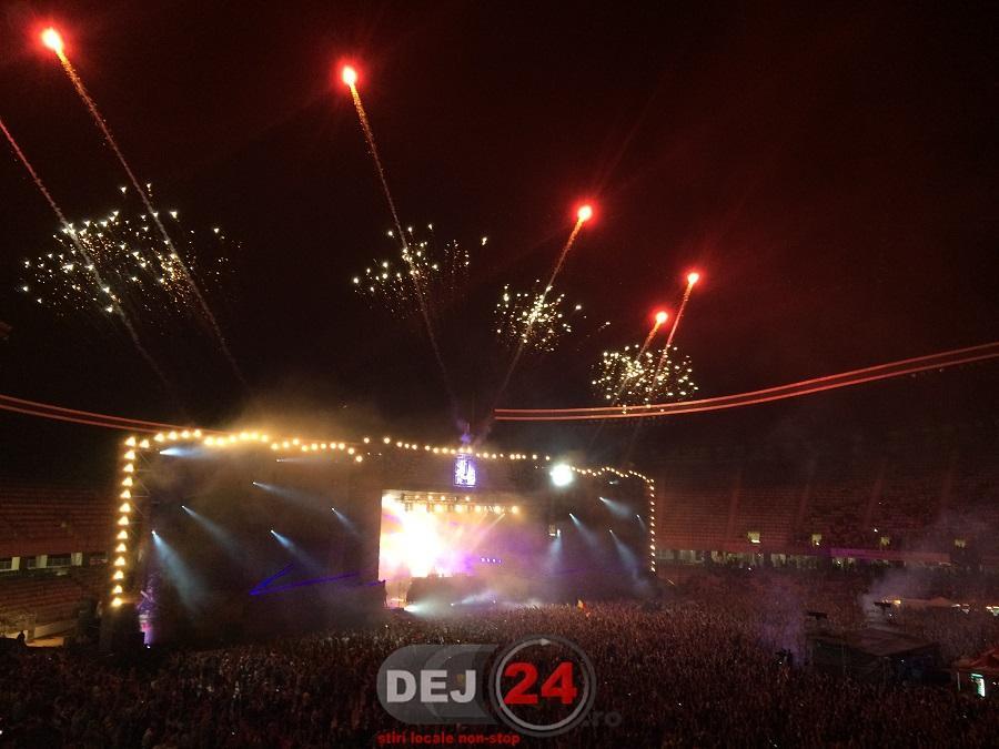 Untold Festival Ziua 3 (7)