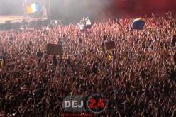 Mergi la UNTOLD Festival? Ia-ți acum cazare pentru cel mai bun festival din Europa!
