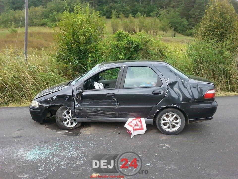 accident Fizesu Gherlii (2)