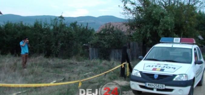 Persoane din Apahida și Bonțida, bănuite de furt calificat, REȚINUTE de polițiști