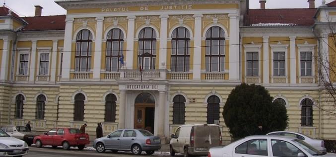 DECRET PREZIDENȚIAL: Patru magistrați numiți în funcția de judecător sau procuror în cadrul Judecătoriei Dej