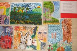 Concursul Pixel-Art de la Dej și-a desemnat câștigătorii