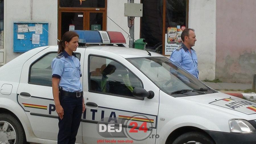 politisti reculegere (3)