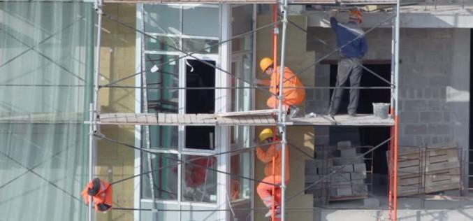 Terenurile pentru construcții, din nou la mare căutare! La cât ajung prețurile