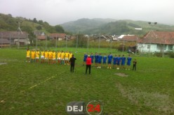 """Cupa """"Pintea Viteazul"""" la Oină, câştigată de Coruia Maramureş – FOTO"""