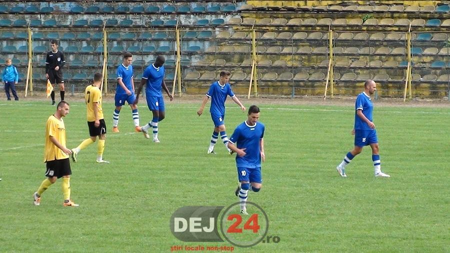FC Unirea Dej - CS Osorhei fotbal (18)
