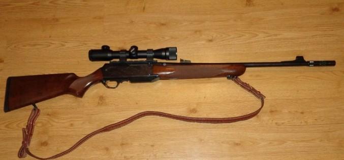 Maramureș: Bărbat împușcat mortal la o partidă de vânătoare de porci mistreți în Lăpușul Românesc