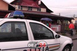 Jurnaliști din Cluj, agresați în timp ce efectuau un reportaj!