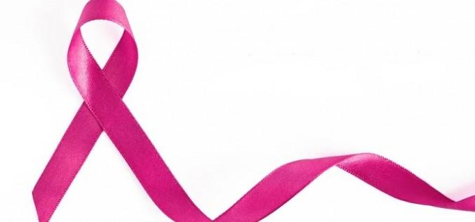 Femeile din Dej și din întreg județul, testate gratuit pentru prevenirea cancerului de col uterin