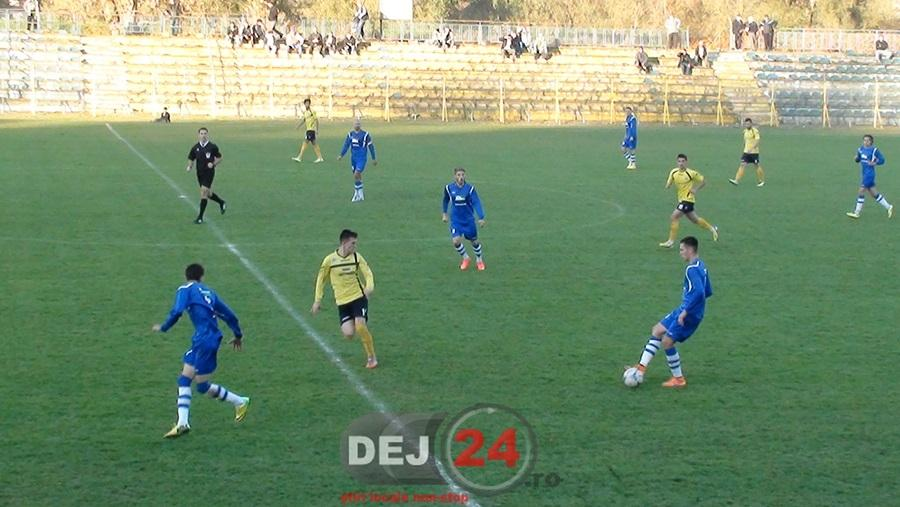 FC Unirea Dej - Sighetu Marmatiei fotbal (58)