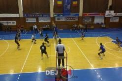 """LIVE – Unirea Dej – """"U"""" Cluj 3-1 – FOTO/VIDEO. Dejenii au câștigat Cupa Unirea!"""