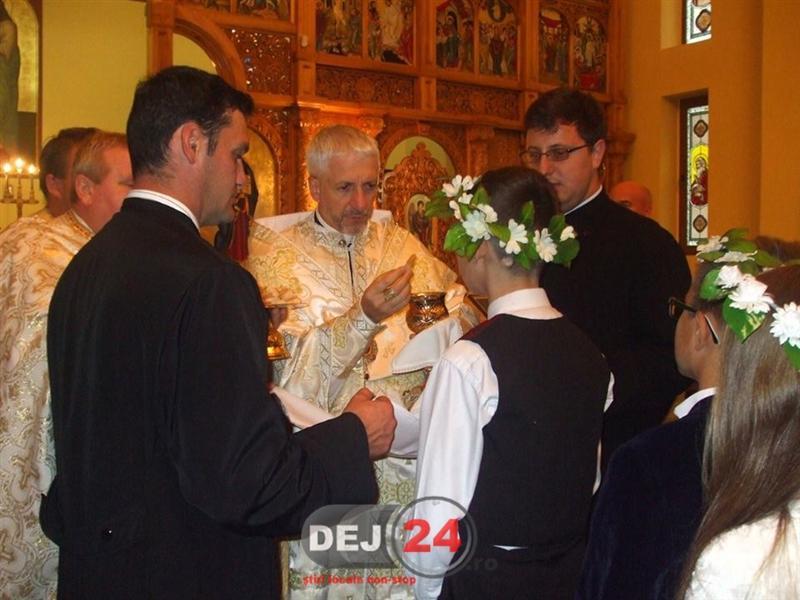 Vizita pastorala Florentin Crihalmenanu (3)