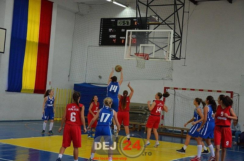 baschet U16 LAPI (1)