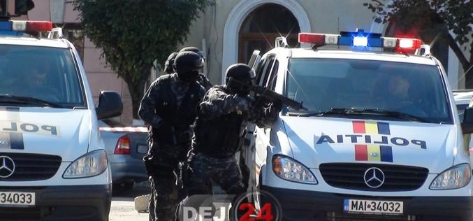 Pregătiri de minivacanță! MAI mobilizează peste 23.000 de polițiști, jandarmi, pompieri și polițiști de frontieră
