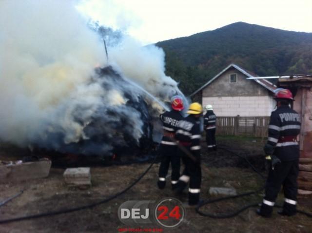 incendiu fan Caseiu (2)