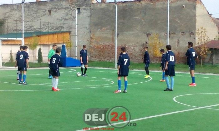 olimpiada gimnaziilor fotbal LAPI (3)