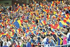 CALIFICARE! România merge la EURO 2016, după 3-0 cu Insulele Feroe