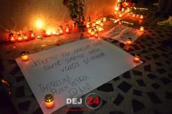 Controale masive ale ISU după tragedia din Colectiv