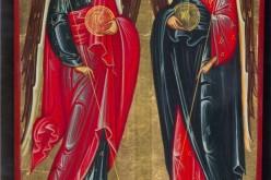 Astăzi sunt sărbătoriți Sfinţii Mihail şi Gavril. Semnificații și tradiții ale acestei sărbători