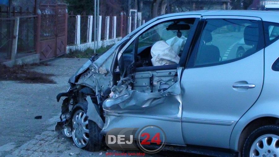 accident Cuzdrioara 3 masini (2)