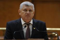 Itu solicită urgentarea investițiilor pentru centura ocolitoare a municipiului Dej