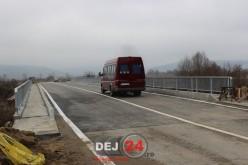 CNADNR, încasări de 162 de milioane de euro în primele şase luni din roviniete și taxe de pod